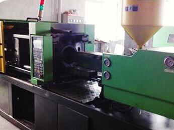 Biotecnología Co., Ltd. de Zhengzhou Shengda Khumic